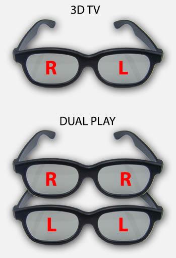 очки солнцезащитные babylon