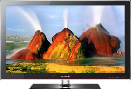 Какой телевизор лучше купить? Полезные советы
