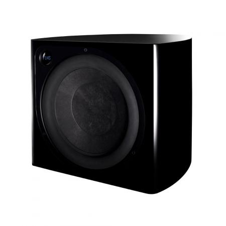 KEF Reference 209