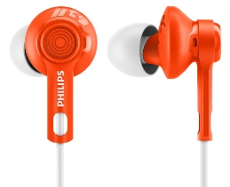 Philips SHQ2300OR/00